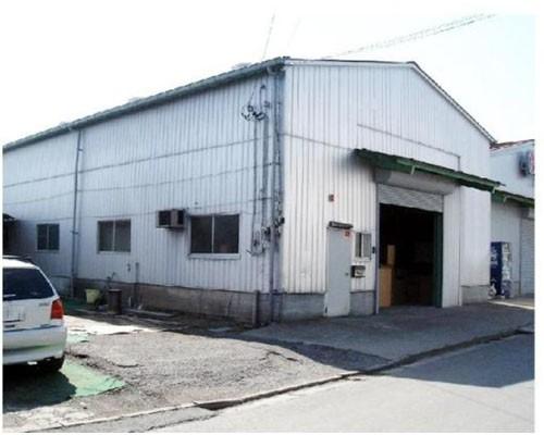 さいたま市緑区 JR京浜東北線大宮駅の貸倉庫画像(2)