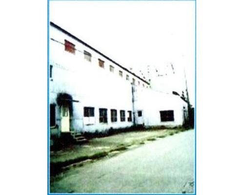 北足立郡伊奈町 埼玉新都市交通伊奈線丸山駅の貸倉庫画像(4)