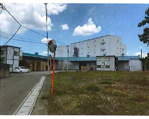 草加市 日暮里・舎人ライナー見沼代親水公園駅の貸工場・貸倉庫画像(3)