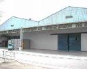 戸田市 都営三田線西高島平駅の貸工場・貸倉庫画像(2)を拡大表示