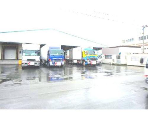 戸田市 JR埼京線北戸田駅の貸工場・貸倉庫画像(2)