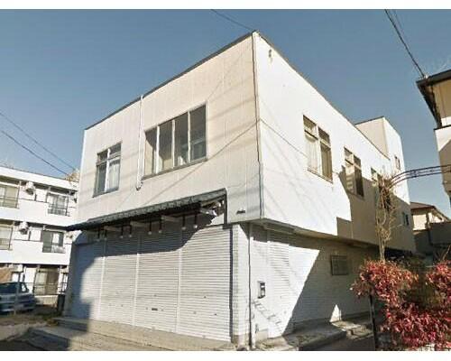 所沢市 西武池袋線小手指駅の貸倉庫画像(3)