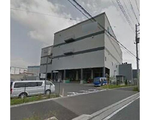 三郷市 つくばエクスプレス三郷中央駅の貸工場・貸倉庫画像(3)
