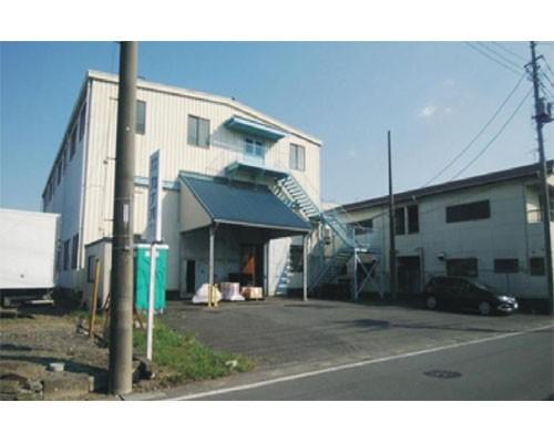 鴻巣市 JR高崎線鴻巣駅の貸倉庫画像(2)