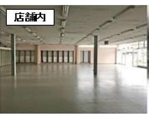 白岡市 JR東北本線白岡駅の貸倉庫画像(3)