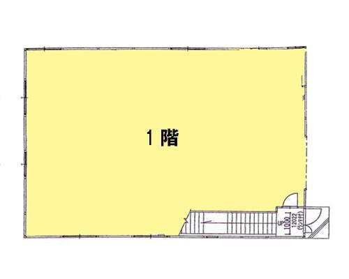 川口市 埼玉高速鉄道川口元郷駅の貸工場・貸倉庫画像(1)