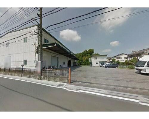 草加市 東武伊勢崎線草加駅の貸倉庫画像(5)