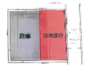 和光市 東武東上線和光市駅の貸倉庫画像(3)を拡大表示