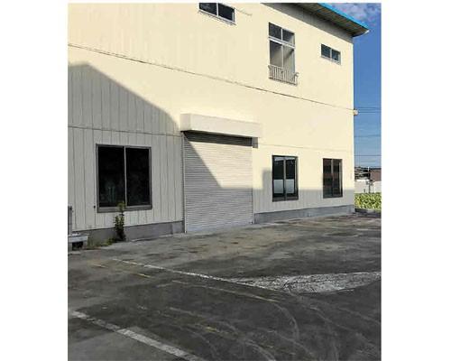 越谷市 JR武蔵野線南越谷駅の貸工場・貸倉庫画像(3)