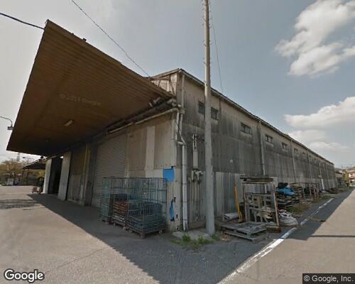 川口市 埼玉高速鉄道鳩ヶ谷駅の貸倉庫画像(3)