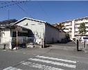 さいたま市南区 JR武蔵野線西浦和駅の貸倉庫画像(4)を拡大表示
