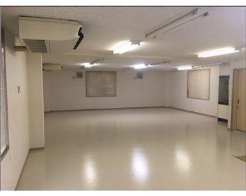 川口市 JR京浜東北線西川口駅の貸工場・貸倉庫画像(5)