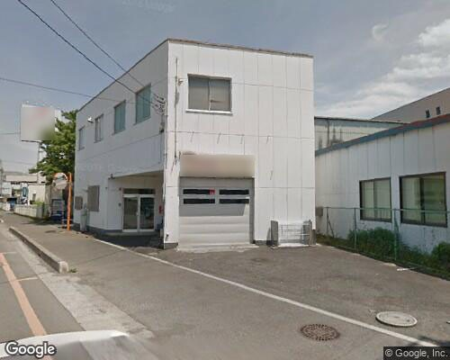 狭山市 西武新宿線狭山市駅の貸工場・貸倉庫画像(2)