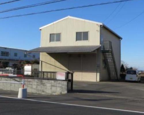 春日部市 東武野田線藤の牛島駅の貸倉庫画像(2)