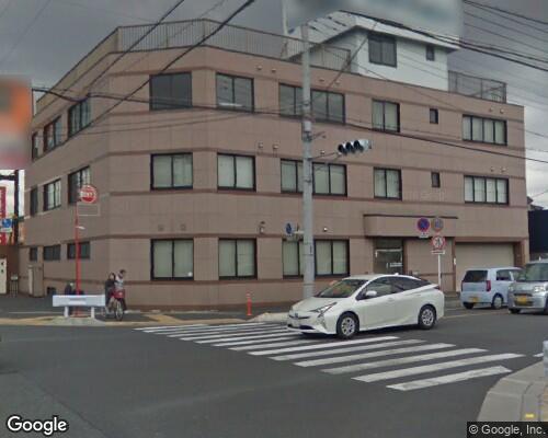 桶川市 JR高崎線桶川駅の貸倉庫画像(5)