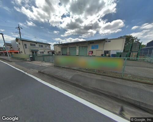 越谷市 JR武蔵野線越谷レイクタウン駅の貸倉庫画像(3)