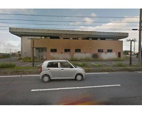 北本市 JR高崎線鴻巣駅の貸事務所画像(3)