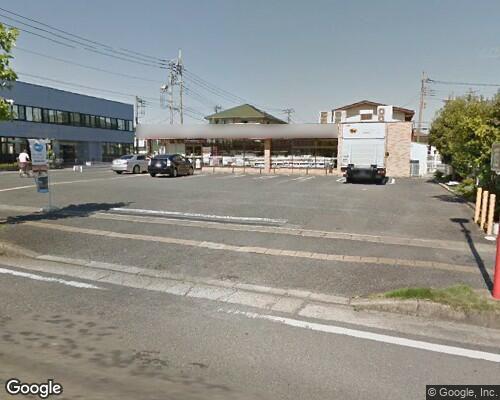 久喜市 JR東北本線久喜駅の貸店舗画像(3)