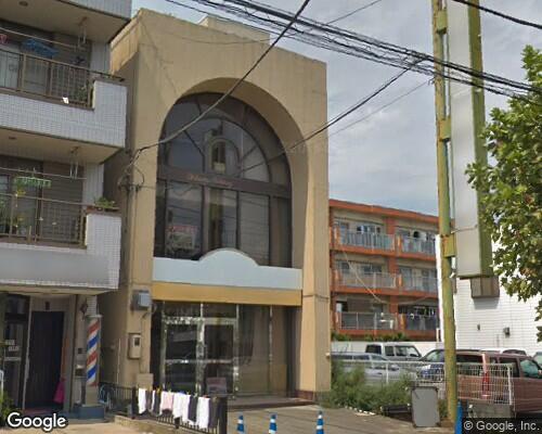 富士見市 東武東上線みずほ台駅の貸事務所画像(2)