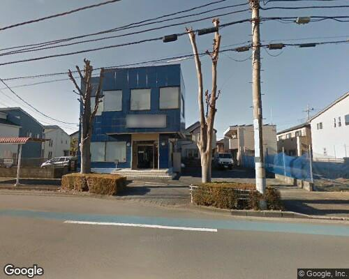 鶴ヶ島市 東武東上線鶴ヶ島駅の貸事務所画像(4)
