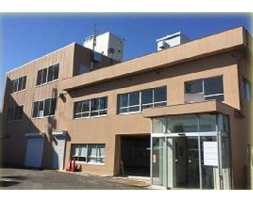 さいたま市南区 JR京浜東北線南浦和駅の貸倉庫画像(4)