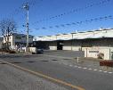 本庄市 JR八高線丹荘駅の貸工場・貸倉庫画像(2)を拡大表示