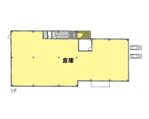 さいたま市緑区 埼玉高速鉄道浦和美園駅の貸倉庫画像(1)