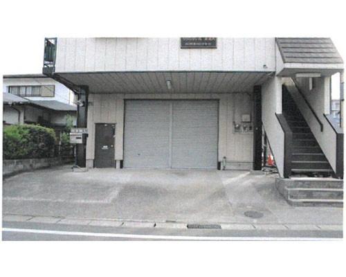川口市 JR武蔵野線東川口駅の貸事務所画像(3)