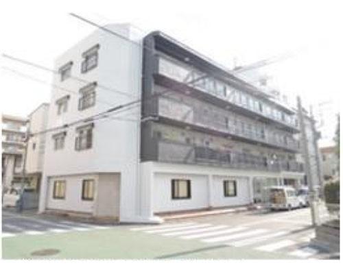 川口市 JR京浜東北線川口駅の貸倉庫画像(3)