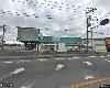 北葛飾郡松伏町 東武伊勢崎線北越谷駅の貸倉庫画像(2)を拡大表示