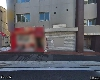 さいたま市南区 JR京浜東北線浦和駅の貸倉庫画像(2)を拡大表示