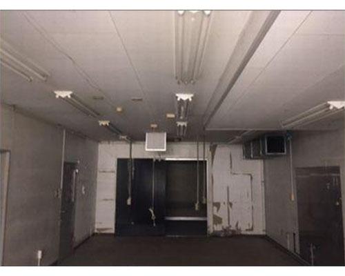 さいたま市南区 JR京浜東北線浦和駅の貸倉庫画像(3)