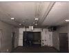 さいたま市南区 JR京浜東北線浦和駅の貸倉庫画像(3)を拡大表示