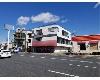 さいたま市北区 JR高崎線宮原駅の貸倉庫画像(1)を拡大表示