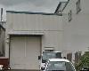 北足立郡伊奈町 埼玉新都市交通伊奈線志久駅の貸工場・貸倉庫画像(4)を拡大表示