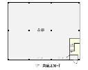 川越市 東武東上線川越駅の貸倉庫画像(1)を拡大表示