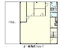 川越市 東武東上線川越駅の貸倉庫画像(2)を拡大表示