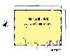川口市 JR京浜東北線川口駅の貸工場・貸倉庫画像(1)を拡大表示
