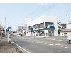 所沢市 西武新宿線所沢駅の貸倉庫画像(2)を拡大表示