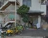 川口市 JR武蔵野線東川口駅の貸倉庫画像(3)を拡大表示
