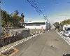 川越市 西武新宿線南大塚駅の貸工場・貸倉庫画像(3)を拡大表示