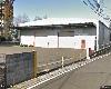 川越市 西武新宿線南大塚駅の貸工場・貸倉庫画像(4)を拡大表示