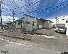 戸田市 都営三田線西高島平駅の貸倉庫画像(2)を拡大表示