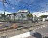 戸田市 都営三田線西高島平駅の貸倉庫画像(3)を拡大表示