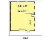 川越市 西武新宿線本川越駅の貸工場・貸倉庫画像(1)を拡大表示