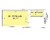さいたま市岩槻区 東武野田線東岩槻駅の貸工場・貸倉庫画像(1)を拡大表示