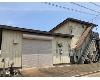 所沢市 西武新宿線新所沢駅の貸倉庫画像(3)を拡大表示