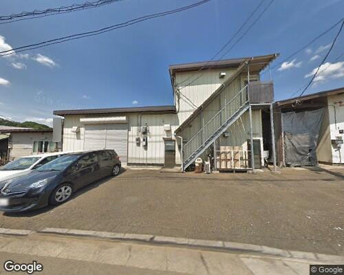 所沢市 西武新宿線新所沢駅の貸倉庫画像(4)