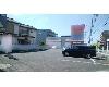 所沢市 JR武蔵野線東所沢駅の貸倉庫画像(2)を拡大表示