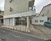 戸田市 JR埼京線戸田公園駅の貸倉庫画像(2)を拡大表示